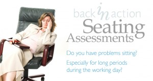 Are you suffering from back problems