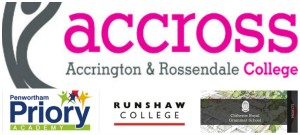 Lancashire Schools