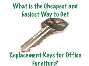 How-do-you-get-replacement-keys-for-your-office-furniture