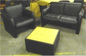 3 Set Special Offer Office Furniture