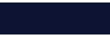 Exchange Chambers Logo