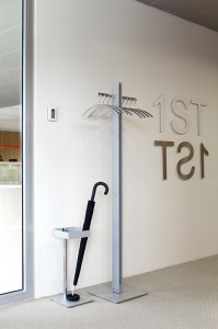 Interior Products Coat Stand