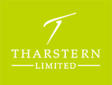 Tharstern Limited