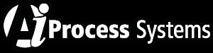 Ai Process Systems