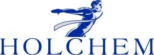 Holchem Logo