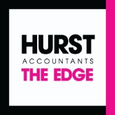 Hurst Accountants