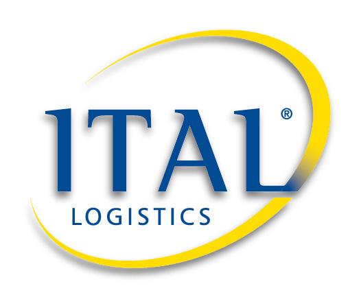 Ital Logistics logo CMYK with shadow-01_NEW