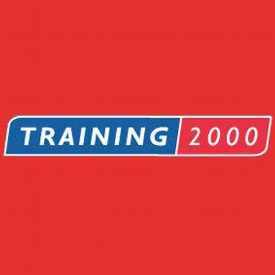 T2000 Logo