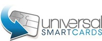 Universal Smart Card
