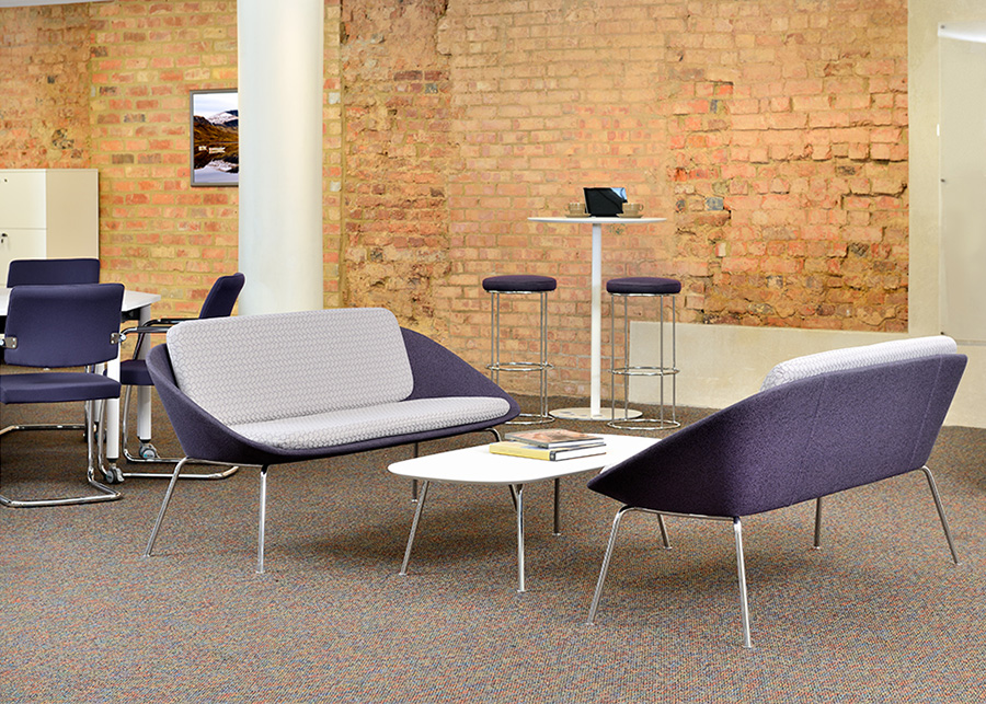 Reception Chairs - Reception Desks - Reception Tables - Reception Furniture
