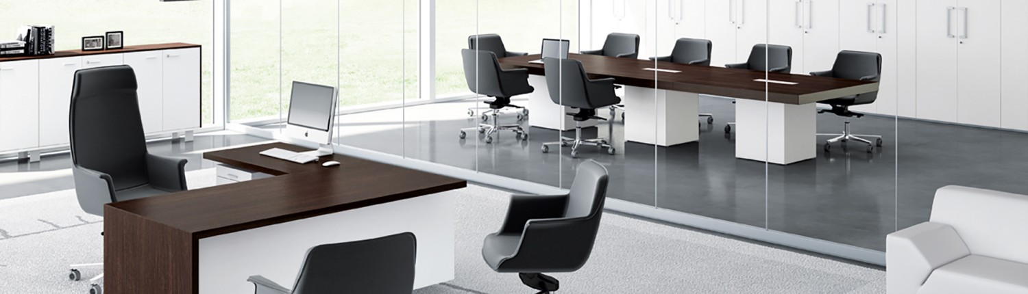 Office Furniture - Office Desks - Office Furniture Lancashire
