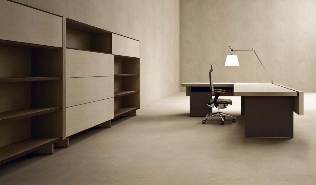 Element Office Desk