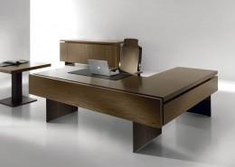 Elements - Executive Desks - Office Desks
