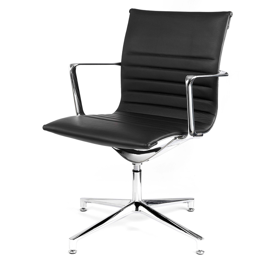 Aquila Chair - Meeting Chairs - Meeting Room Furniture