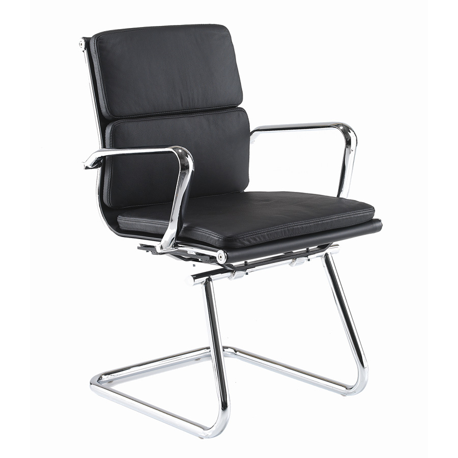 Aria Chair - Meeting Chairs - Meeting Room Furniture
