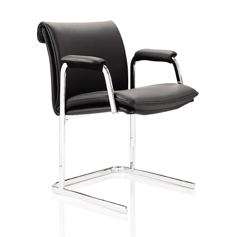 Delphi Task Chair - Meeting Chairs - Meeting Room Furniture