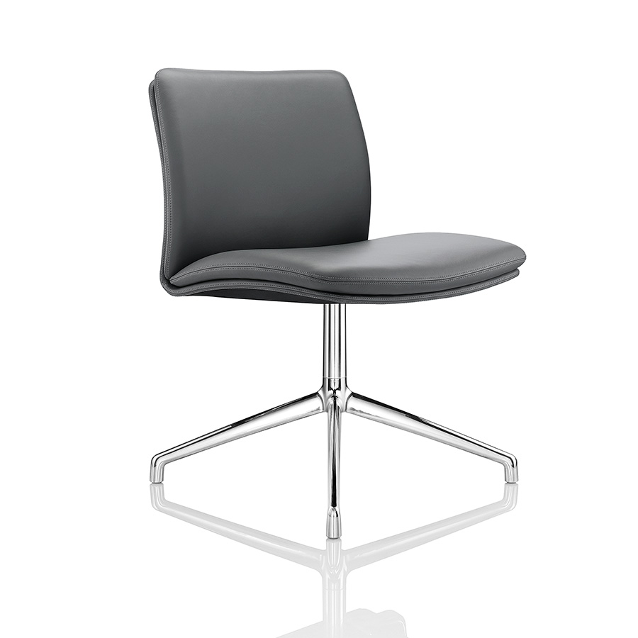 Tokyo Boss - Meeting Chairs - Meeting Room Furniture