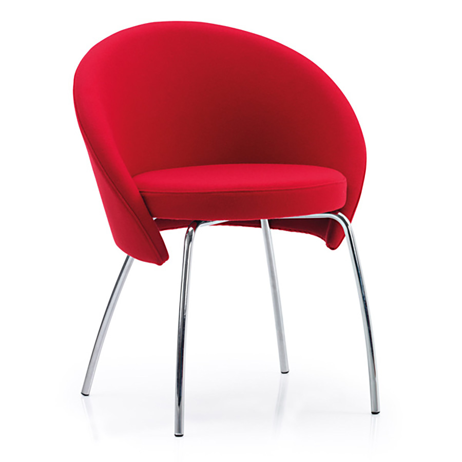 Venus Chair - Breakout Seating - Breakout Furniture