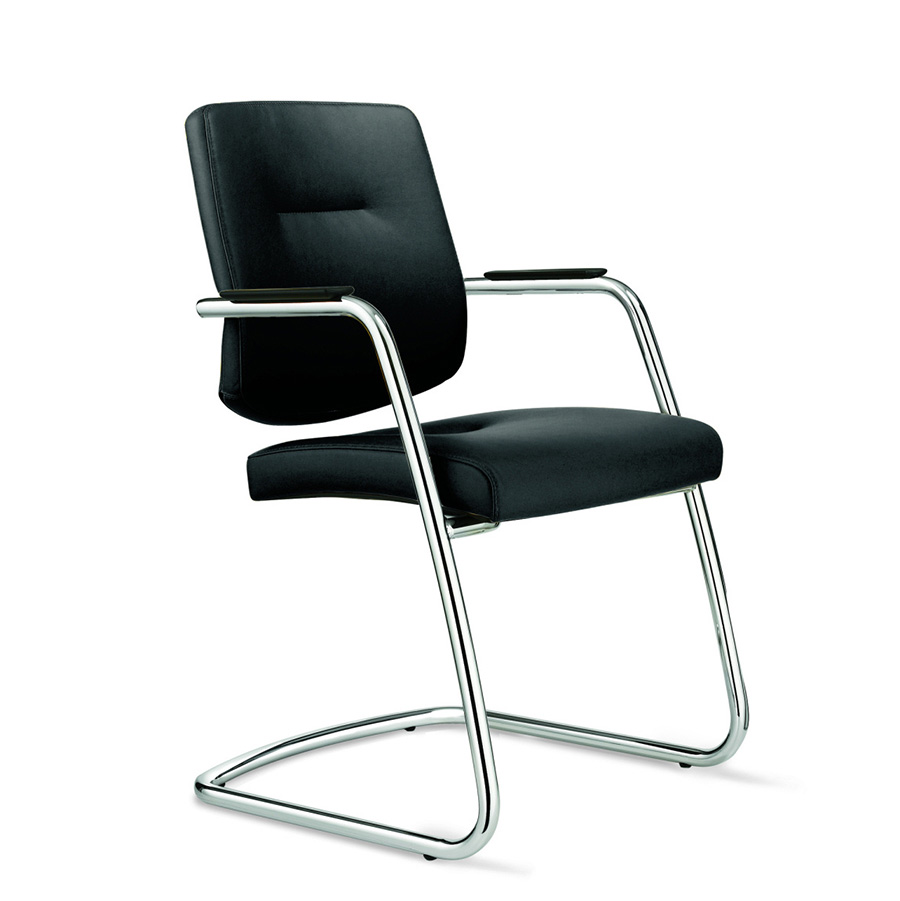 Vista Chair - Meeting Chairs - Meeting Room Furniture