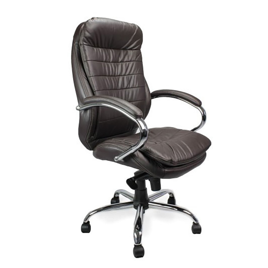 KTAG Chair - Executive Chair - Office Chairs