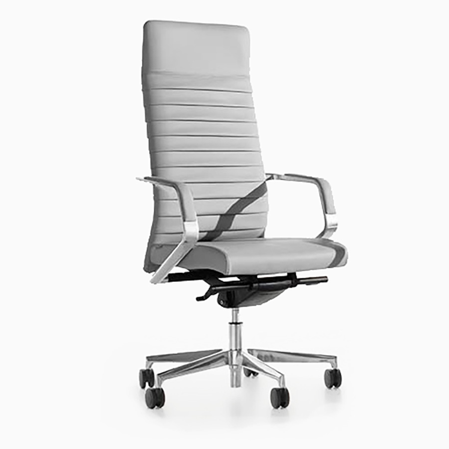 Celine Chair - Executive Chair - Office Chairs