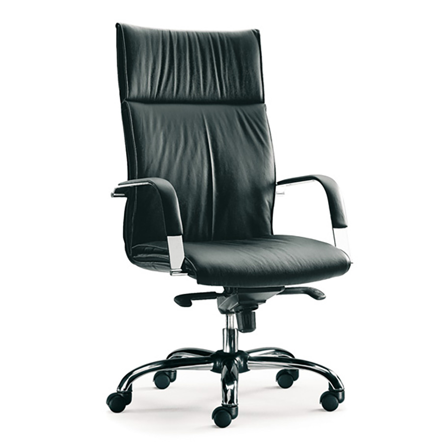 Harlequin Chair - Operator Chair - Office Chairs