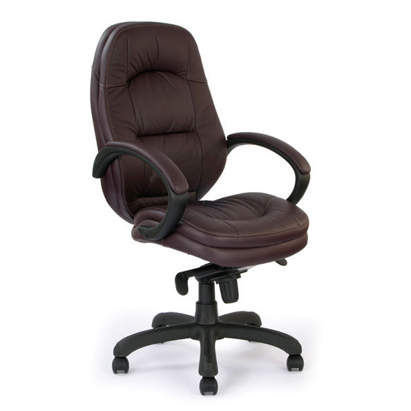 KTAG Chair - Operator Chair - Office Chairs