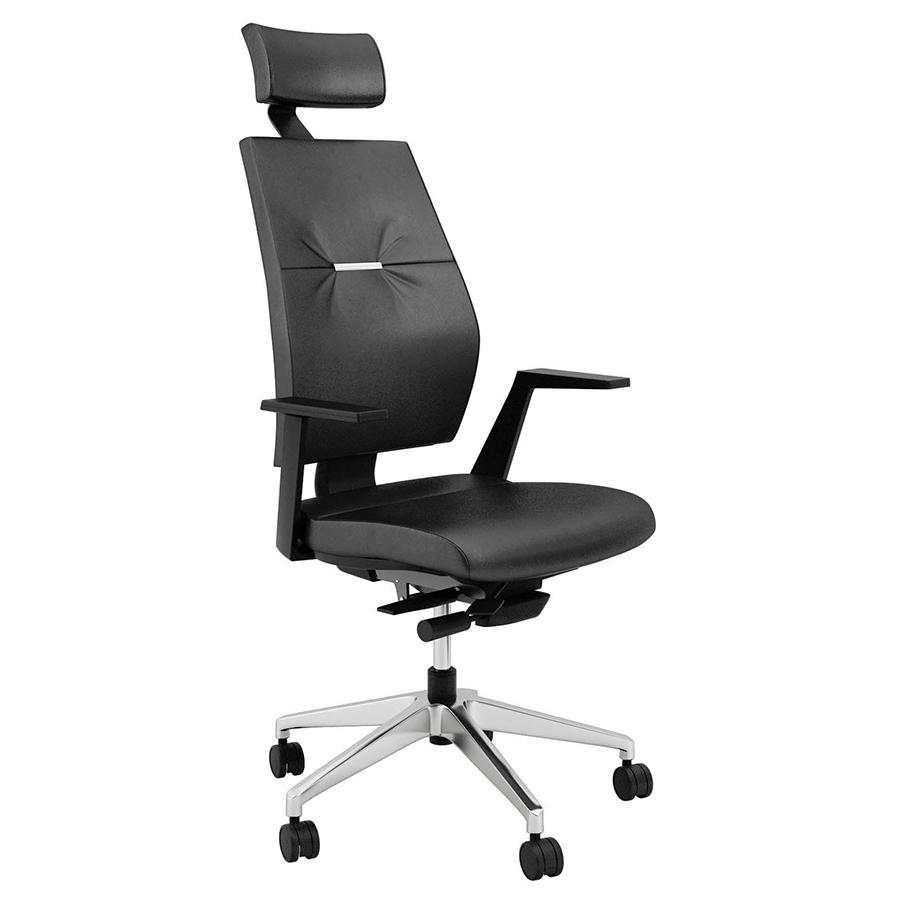 Take off Chair - Executive Chair - Office Chairs