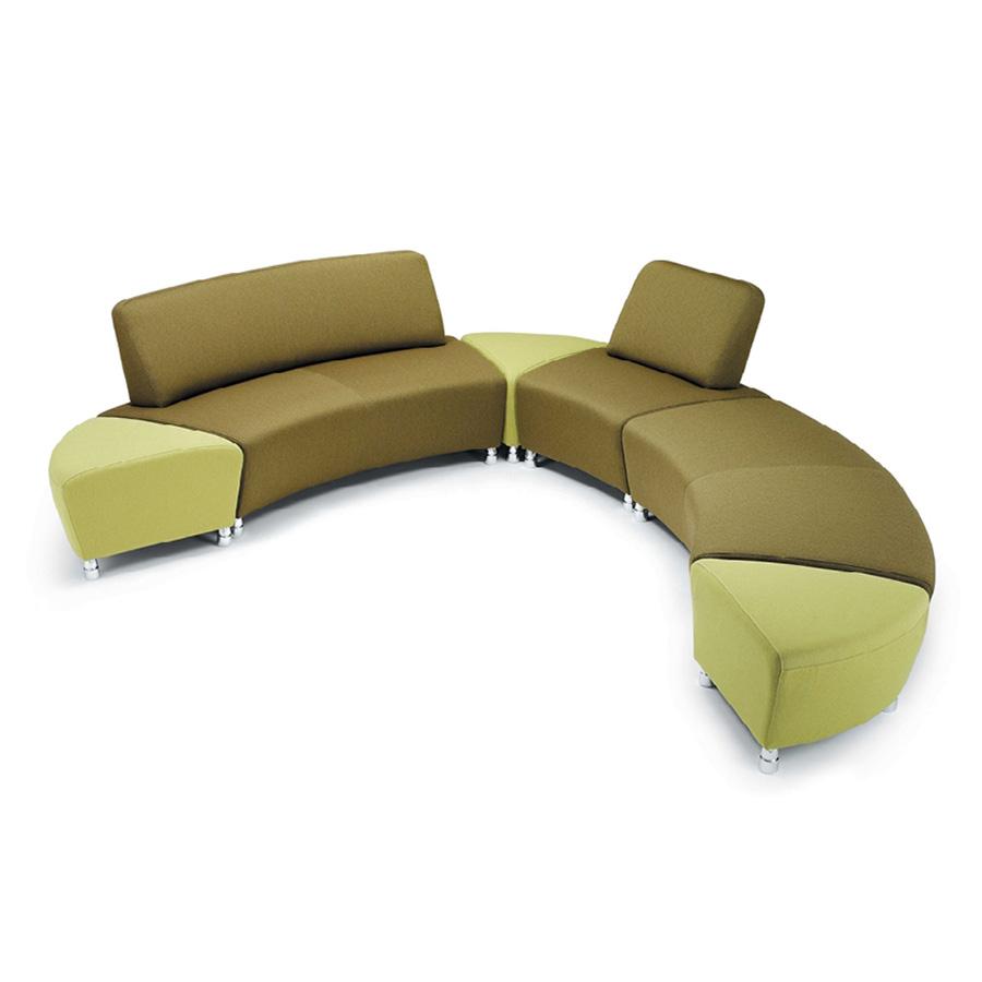 Adda Chair - Reception Chairs - Reception Furniture