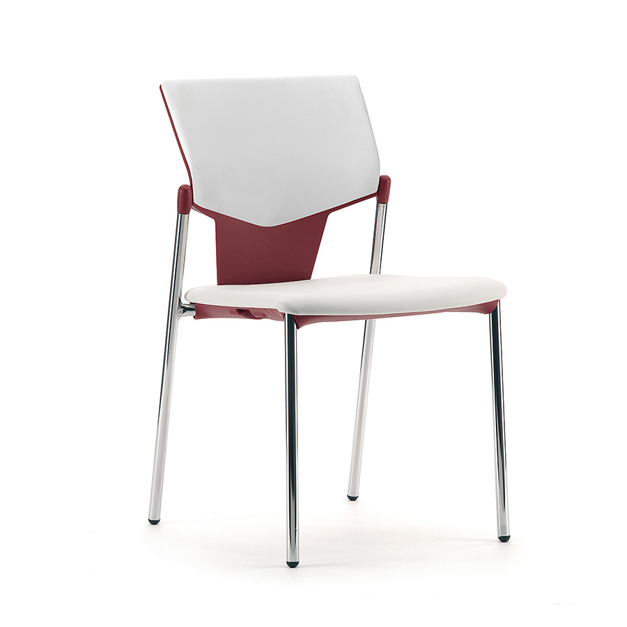 Ikon Chair - Bistro Chairs - Breakout Furniture