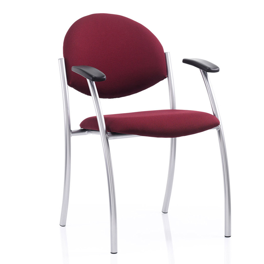 Stella Chair - Meeting Chairs - Meeting Room Furniture