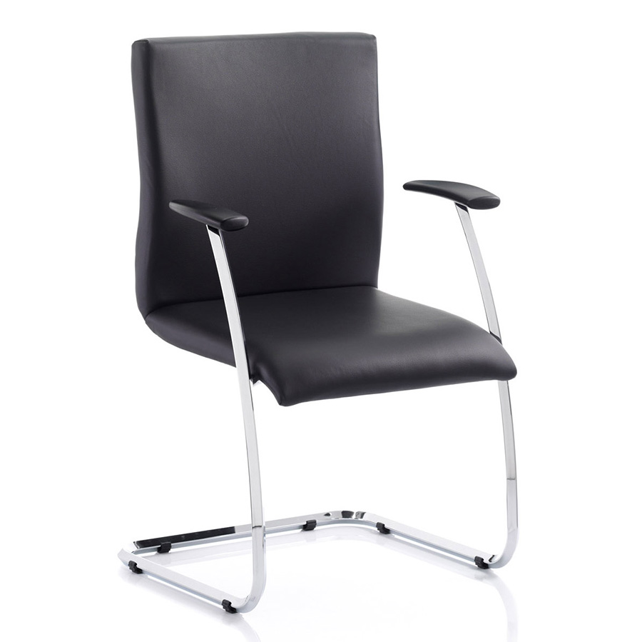 Vogue Chair - Meeting Chairs - Meeting Room Furniture