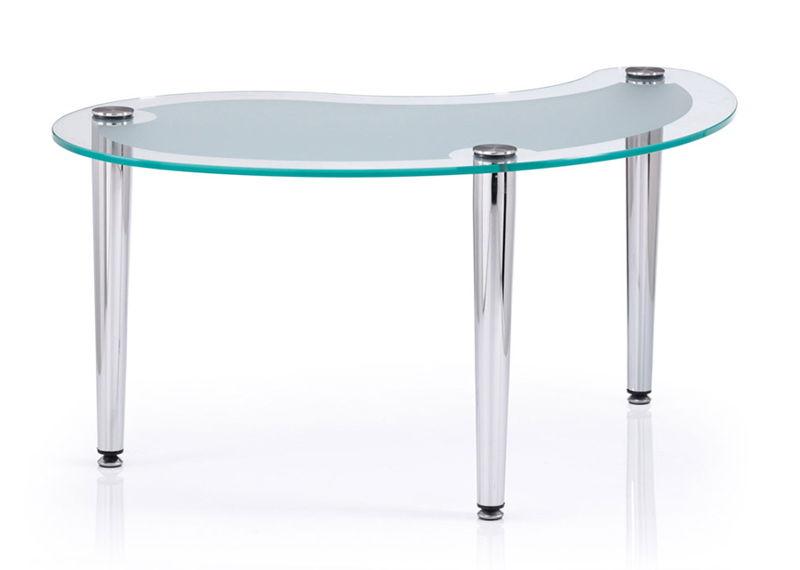 GT Kidney Table - Office Coffee Tables - Reception Furniture