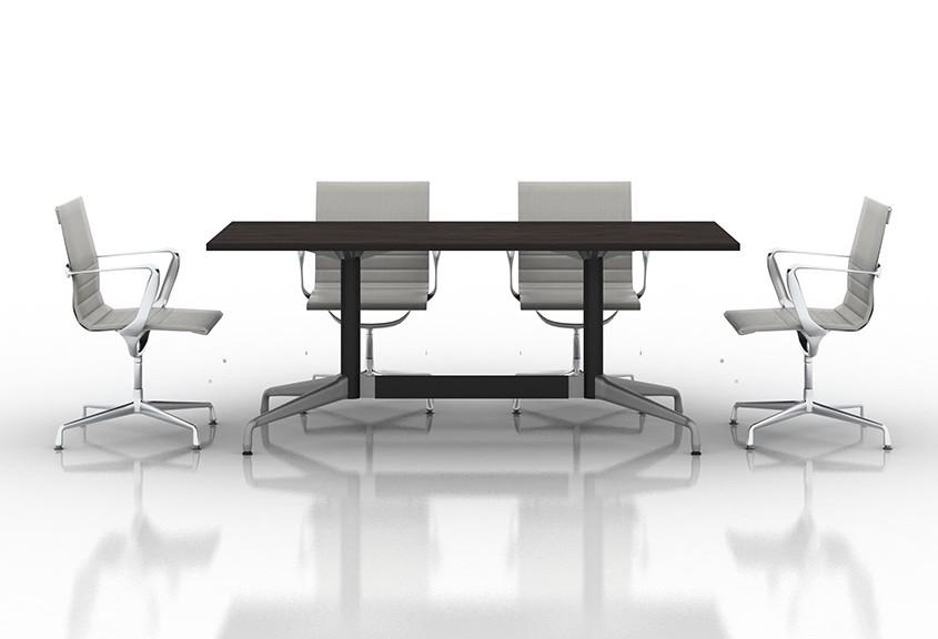 Cruise Meeting Table - Meeting Table - Meeting Room Furniture