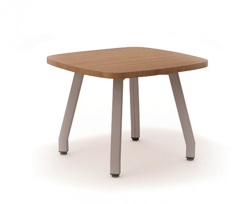 Script Table - Bistro Tables - Breakout Furniture