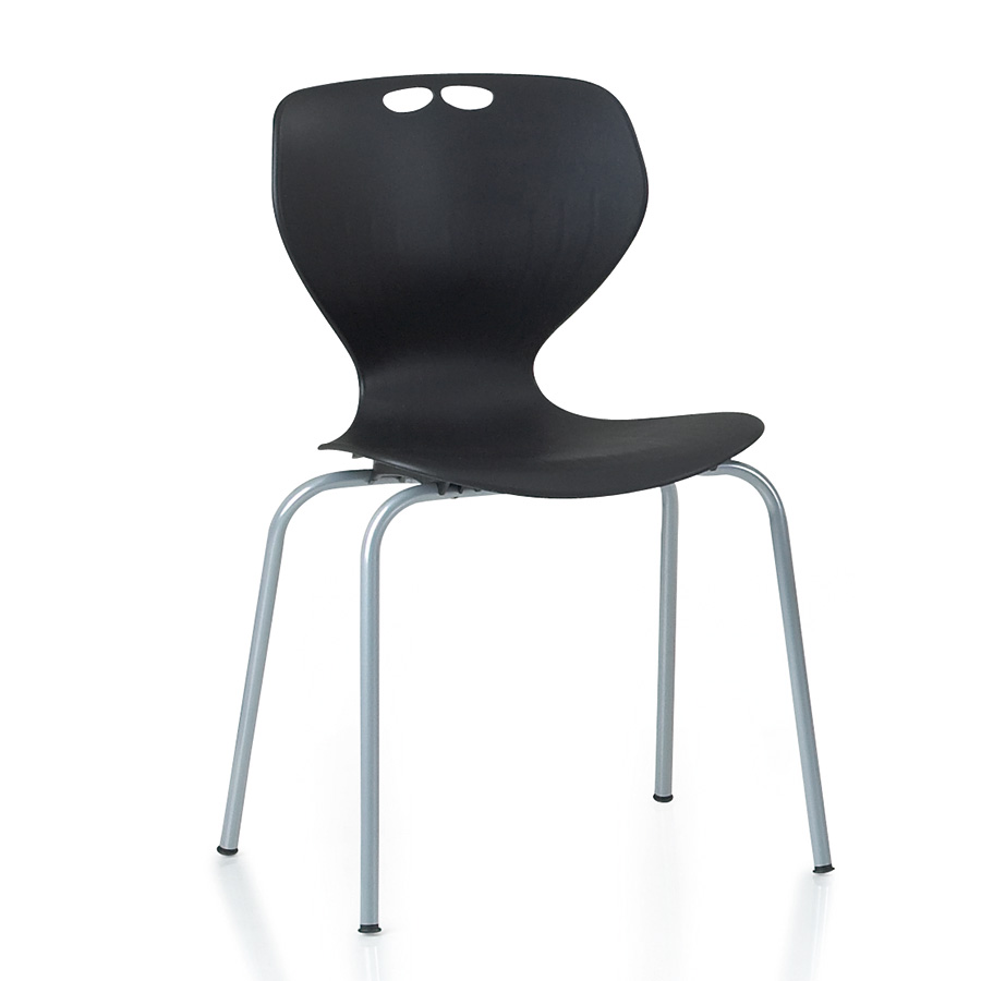 Mata Chair - Breakout Furniture - Educational Furniture