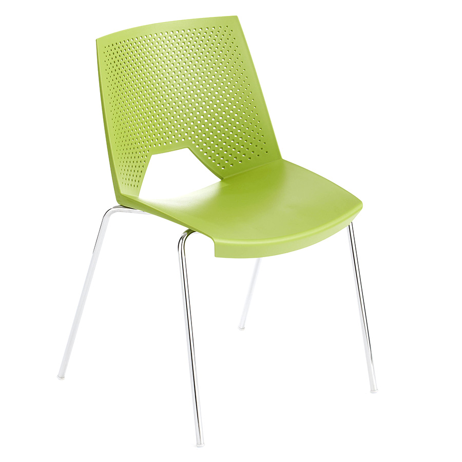 Strike Seating - Bistro Chair - Educational Furniture