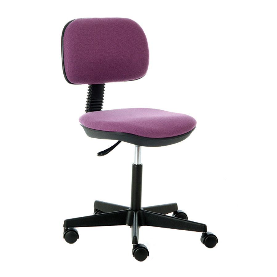 Tamper Proof Seating - Breakout Furniture - Educational Furniture