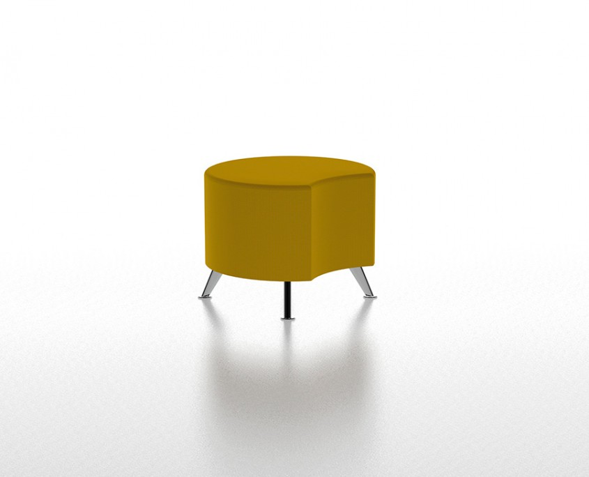 Valbo Chair - Breakout Furniture
