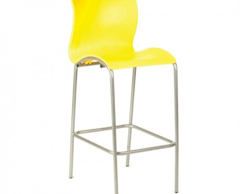 Bahia Stool - Stools & Poseur Tables - Breakout Furniture