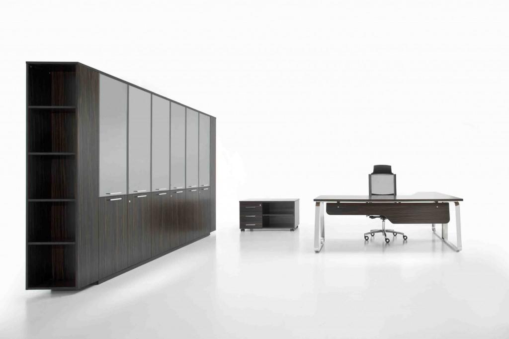 myPOD Office Desk