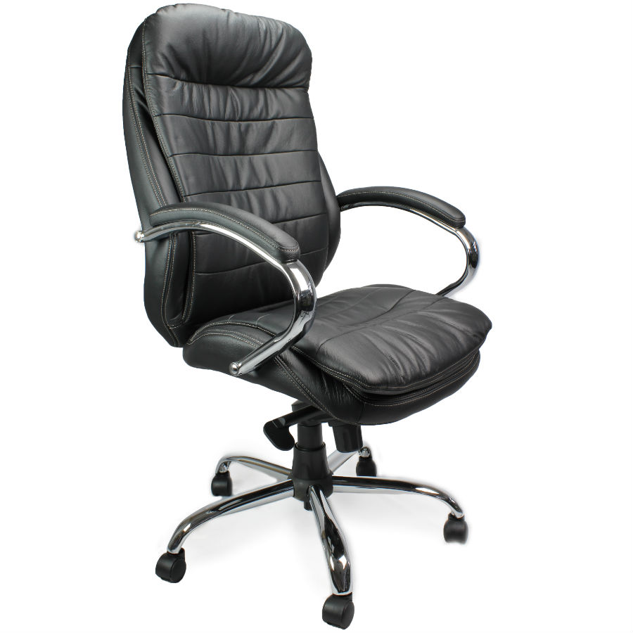 618TAG Chair - Executive Chair - Office Chairs