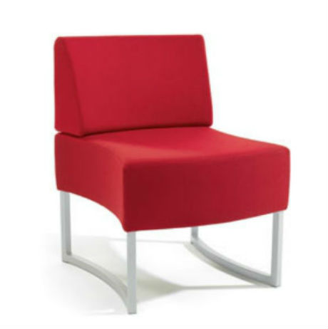 Reception Chairs - Reception Furniture