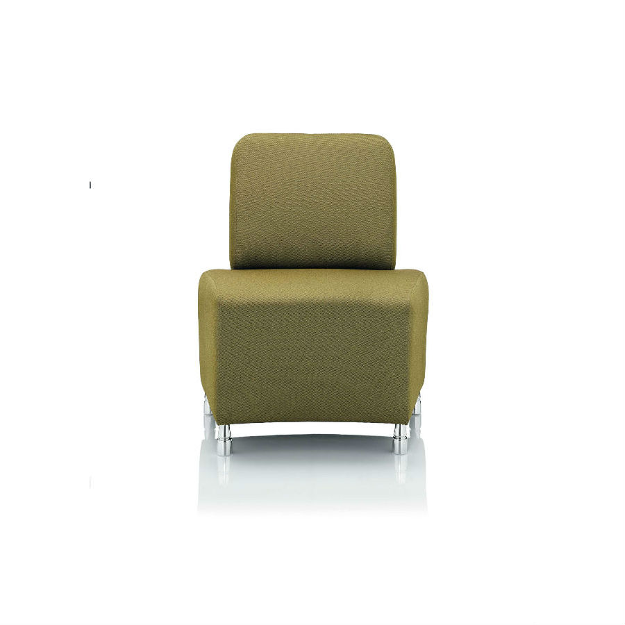 Adda Seating - Reception Chairs - Reception Furniture