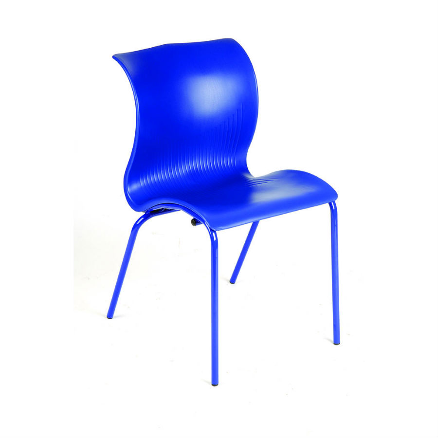 Bahia Chair - Bistro Chairs - Breakout Furniture