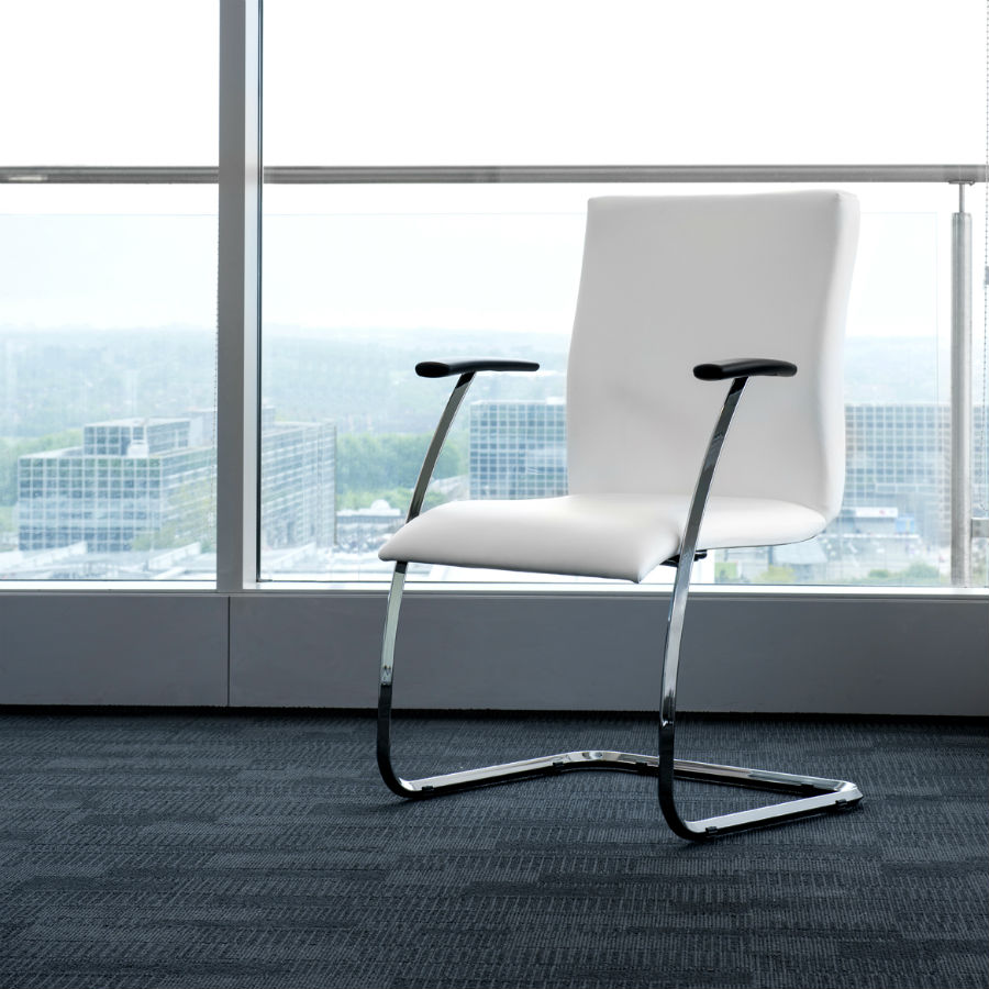 Excelsior Hero Chair - Meeting Chairs - Executive Chairs - Office Chairs