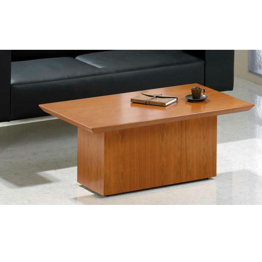 Fulcrum Rectangular Coffee Tables Bevlan Office Interiors