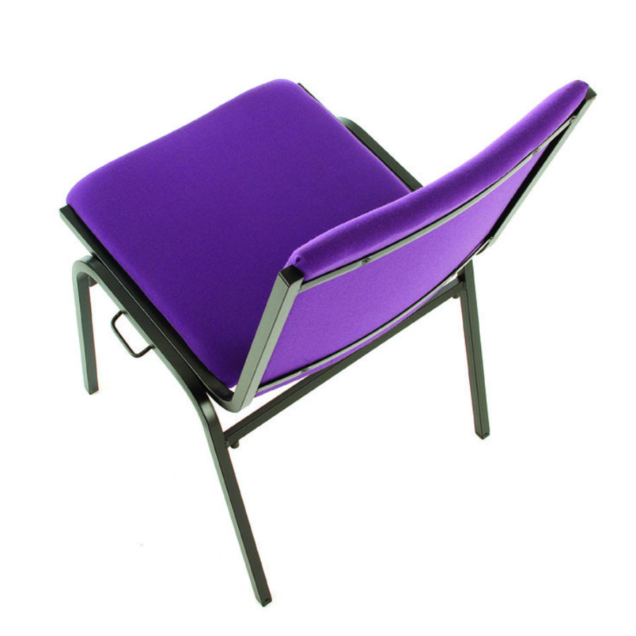 Galaxy Chair - Meeting Chairs - Meeting Room Furniture