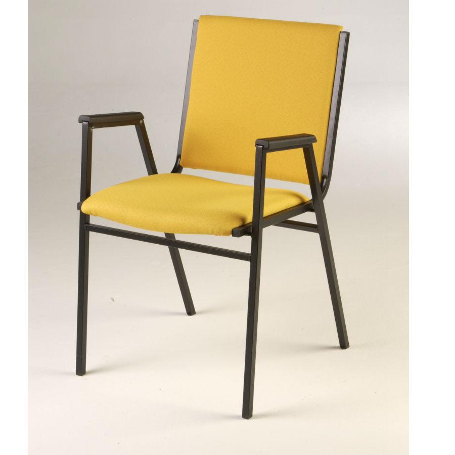 Galaxy Chair - Meeting Chairs - Meeting Room Furniture