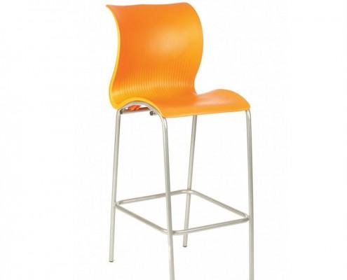 Bahia Stool - Stools & Poseur Tables - Breakout Furniture